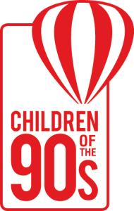 ALSPAC - Children of the 90s