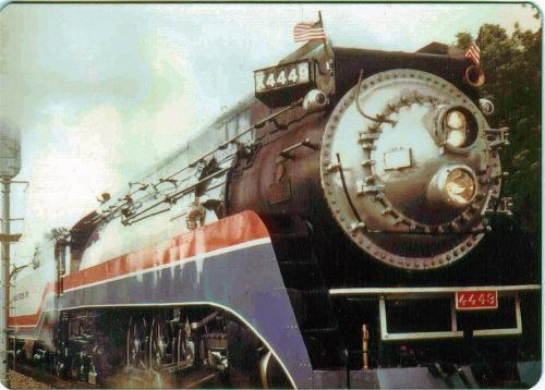 Freedom_train_in_ga7