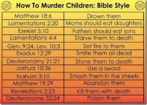 MurderChildrenBibleStyle