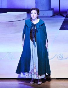 jessica:opera